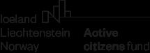 Active citizen fund Slovenija