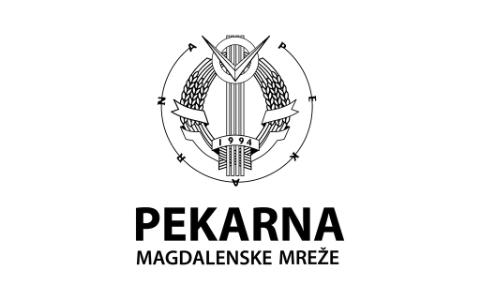 Pekarna logo